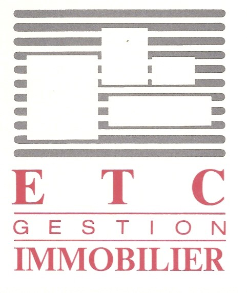 Logo ETC (2)